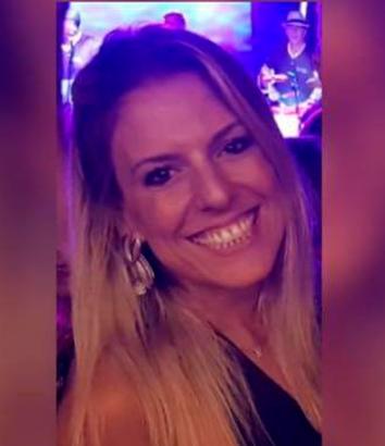 Paula Matheus
